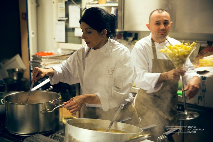 Tuscan bites hispanic chefs