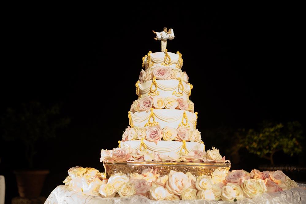 american wedding cake design tuscanbites catering
