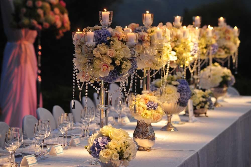 calssic settings reception wedding tuscanbites catering