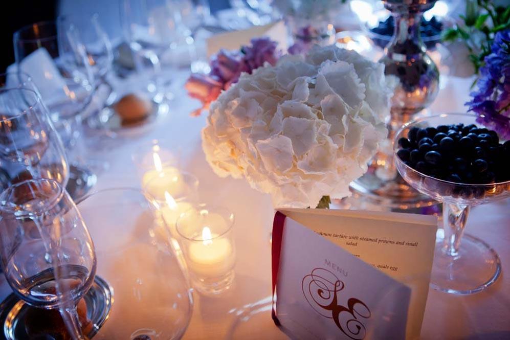 table setting details tuscanbites