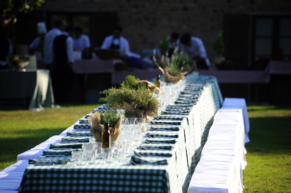 tuscan merenda tuscanbites countryside snack